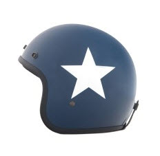 Produktbild Helm