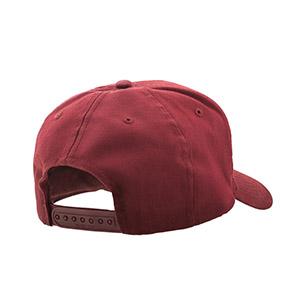 Produktfoto Cappy